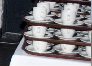 olde-beth-koffietafel-gallery-002